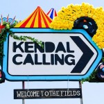 Pic by Hannah Cordingley from www.kendalcalling.co.uk