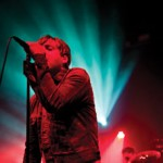 kaiser-chiefs-2013-tickets
