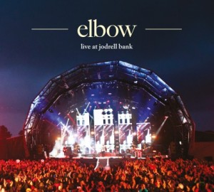 elbow_live-at-jodrell-bank_artwork-420x379