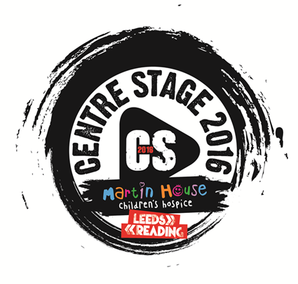CentreStage2016